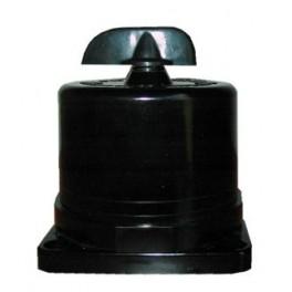 Выключатель пакетный ПВ2-16А в корп. IP30 Электротехник