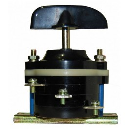 Выключатель пакетный ПВ3-40А (исп. 3) Электротехник