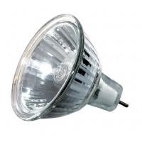 Лампы галогеновые с цоколем GU 5.3