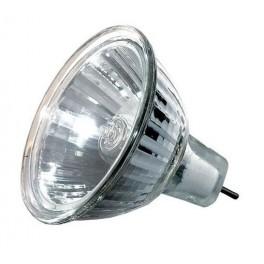 Лампа галогенная MR16 50Вт 12В Camelion