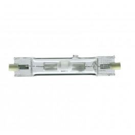 Лампа газоразрядная металлогалогенная MHN-TD 70Вт/842 RX7s Philips / 871829121532500