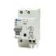 Выключатель авт. диф. тока 1п+N 2мод. 25А 30мА тип A АВДТ-063 Контактор