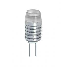 Лампа светодиодная PLED-G4 1.5Вт 5500К 1220 12В AC/DC JazzWay