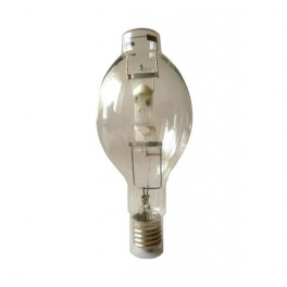 Лампа газоразрядная металлогалогенная ДРИ 700-5 E40 (6) Лисма