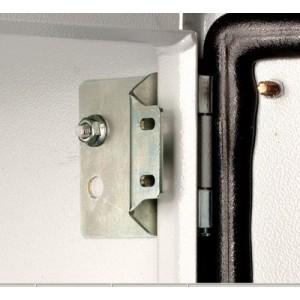 Держатель концевого выключателя R5MC для шкафов серии CE ДКС