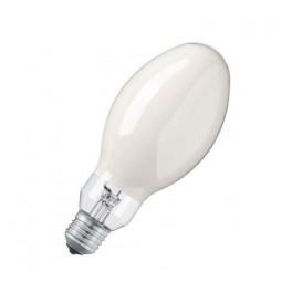 Лампа газоразрядная ртутная HPL-N 125Вт/542 E27 SG SLV/24 Philips / 871150018012430