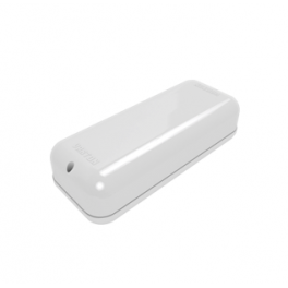 Светильник светодиодный LED ЖКХ 8Вт IP65 антивандальный VARTON