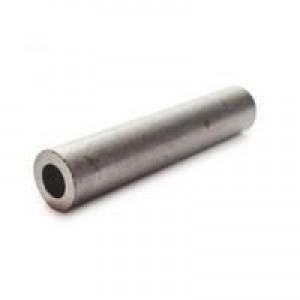 Гильза алюминиевая соед. ГА 25мм УХЛ3 (опрес.) ЗЭТА