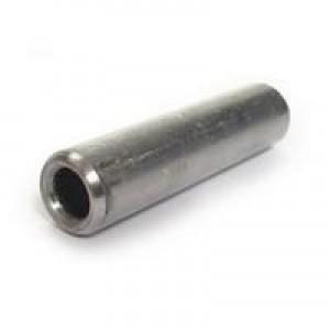 Гильза алюминиевая соед. ГА 95мм УХЛ3 (опрес.) ЗЭТА