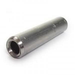 Гильза алюминиевая соед. ГА 120мм УХЛ3 (опрес.) ЗЭТА