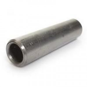 Гильза алюминиевая соед. ГА 150мм УХЛ3 (опрес.) ЗЭТА