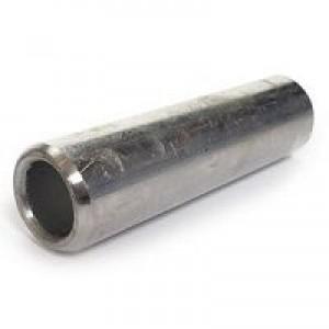 Гильза алюминиевая соед. ГА 185мм УХЛ3 (опрес.) ЗЭТА