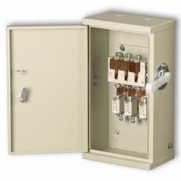 Ящик сил. ЯРВ 100 IP 54 Электрофидер
