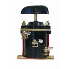 Выключатель пакетный ПВ3-63А (исп. 3) Электротехник