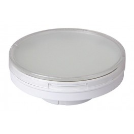 Лампа светодиодная PLED-GX70 11Вт 5000К 230В/50Гц JazzWay
