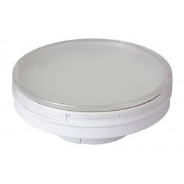 Лампа светодиодная PLED-GX70 11Вт 3000К 230В/50Гц JazzWay