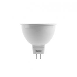 Лампа светодиодная LED Elementary MR16 5.5Вт GU5.3 4100К Gauss 16526/