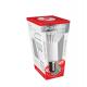 Лампа светодиодная LED 7Вт R63 E27 3000К ЭКОНОМКА