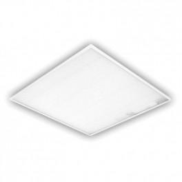 Светильник ДВО Alenka LED-32-845-23 595х595 Trilux