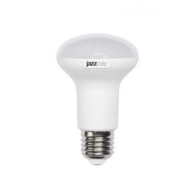 Лампа светодиодная PLED-SP R63 11Вт 5000К 820лм E27 230В/50Гц JazzWay