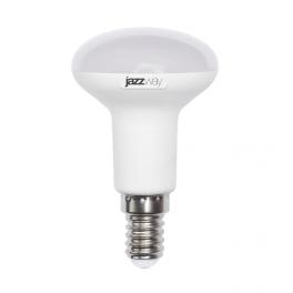 Лампа светодиодная PLED-SP R50 7Вт 3000К E14 230В/50Гц JazzWay