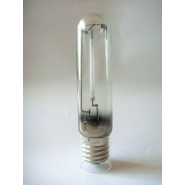 Лампа газоразрядная натриевая ДНаТ 150 E40 (30) Лисма