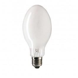 Лампа газоразрядная ртутно-вольфрамовая ML 100Вт E27 225-235V SG 1SL/24 Philips / 871150018048330