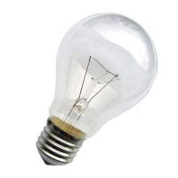 Лампы накаливания МО (низковольные)