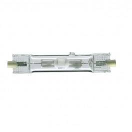 Лампа газоразрядная металлогалогенная MHN-TD 70Вт/730 RX7s Philips / 871829121530100