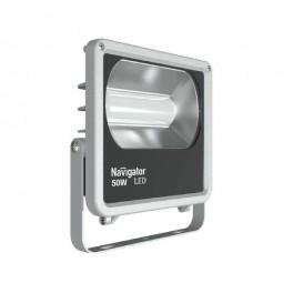 Прожектор 71 318 NFL-M-50-4K-IP65-LED Navigator