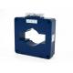 Трансформатор ТТК-100 1250/5А 15ВА 0.5 измерительный УХЛ3 КЭАЗ