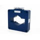 Трансформатор ТТК-100 3000/5А 15ВА 0.5 измерительный УХЛ3 КЭАЗ