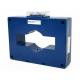 Трансформатор ТТК-125 2500/5А 15ВА 0.5 измерительный УХЛ3 КЭАЗ
