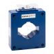 Трансформатор ТТК-60 800/5А 15ВА 0.5 измерительный УХЛ3 КЭАЗ