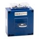 Трансформатор ТТК-А 150/5А 5ВА 0.5 измерительный УХЛ3 КЭАЗ