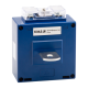Трансформатор ТТК-А 150/5А 5ВА 0.5S измерительный УХЛ3 КЭАЗ