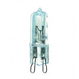 Лампа галогенная G9 40Вт 220В мат. Camelion