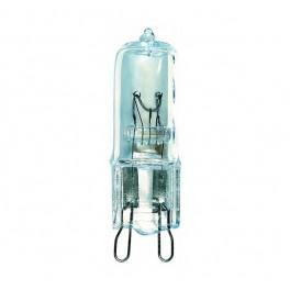 Лампа галогенная G9 60Вт 220В мат. Camelion