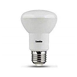 Лампа светодиодная LED8.5 R63/845/E27 8.5Вт 220В Camelion