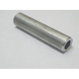 Гильза алюминиевая соед. ГА 150-17 УХЛ3 (опрес.) КЗОЦМ