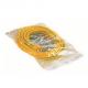 Комплект кабелей заземления (уп.5шт) ДКС