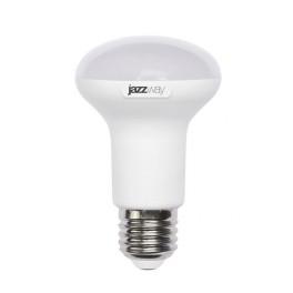 Лампа светодиодная PLED-SP R63 8Вт 3000К E27 230В/50Гц JazzWay