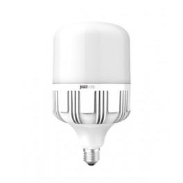 Лампа светодиодная PLED-HP-T120 40Вт 4000К 3400лм E27 220В/50Гц JazzWay