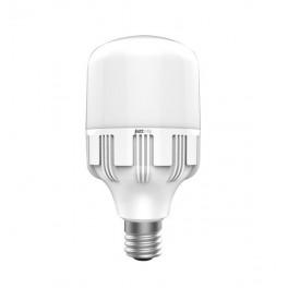 Лампа светодиодная PLED-HP-T120 40Вт 4000К 3400лм E40 220В/50Гц JazzWay