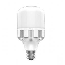 Лампа светодиодная PLED-HP-T120 40Вт 6500К 3600лм E40 220В/50Гц JazzWay