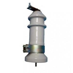 Разрядник вентильный РВО-6 У1 Электрофарфор