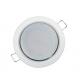 Светильник 71 277 NGX-R1-001-GX53 бел. Navigator