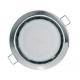 Светильник 71 279 NGX-R1-003-GX53 хром Navigator