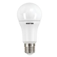 Лампы светодиодные низковольтные 12, 24, 36, 42В