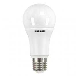Лампа светодиодная низковольтная МО 12Вт E27 24-36В AC/DC 4000К VARTON